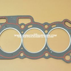 Head Gasket 372-1003080 for Chery 15bu21t6291020614