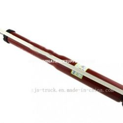 Chery Shock Absorber for Cowin2 Fulwin