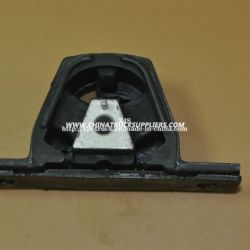 Engine Mounting S11-1001110 for Mhedb12407k000852 800cc