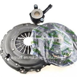 Chery Clutch Plate for Cowin Fulwin Karry