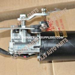 JAC wiper Motor 12V 3741910d870