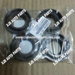 Geely Mk Ck Panda Gx2 Spark Plug Oil Seal