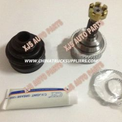 Geely Englon Vision CV Joint