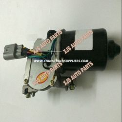 Geely Vision Englon Sc7 Wiper Motor