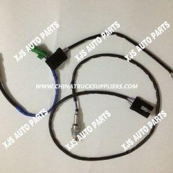 Geely Emgrand Sc7 Oxygen Sensor