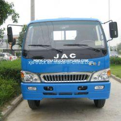 JAC Light Truck (Hfc1083 E891)