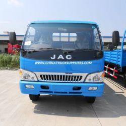 JAC Light Truck /Cargo Truck (HFC1083KR1)