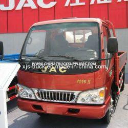 JAC Light Truck Hfc1061 (E809)