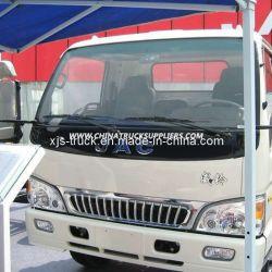 JAC Light Truck / Cargo Truck (HFC1083KR1 G109)