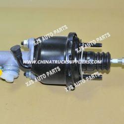 Foton vacuum Booster & Pump Assy Fp1163020002A0a1787
