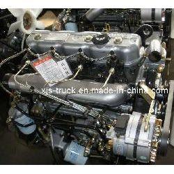 Foton Engine Chaochai (Cy4102bzlq)