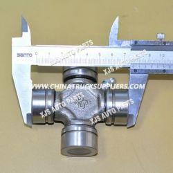 Foton Tunland Cross Joint 29X76.6mm Ht00110613
