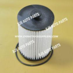 Foton Ifs2.8 Fuel Filters Fs19925