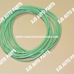 FAW Ca1093k2l2 Cylinder Liner Seal Kit 1002017b201-0000