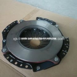 Dongfeng (DFAC DFCV) Truck Clutch Cover