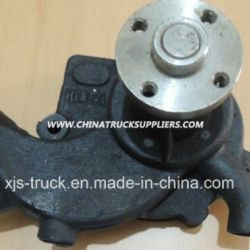 Dongfeng Truck Engine Yz4108 Water Pump Yz4102qb3-19001L