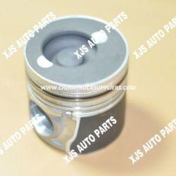 FAW Ca1093k2l2 Piston 1002016-D6