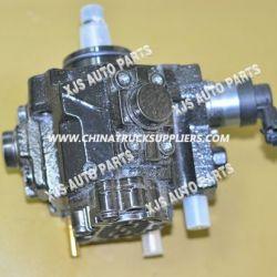 Foton Oil Pump 4990601