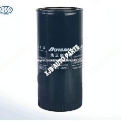 Foton Auman Truck Oil Filter Assembly S61000070005A8018