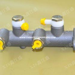 Foland Bj1022 Brake Master Clylinder