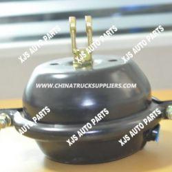 FAW Ca4df3-14e3f Front Brake Wheel Cylinder 3519110-8n