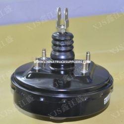 Forland Vacuum Booster Pump Bj1028-8 8