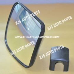 DFAC Captain Cummins Rearview Mirror A053298