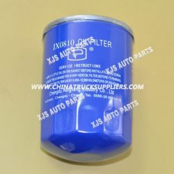 Dongfeng Oil Filter Jx0810-J0300