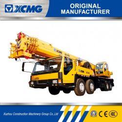 XCMG Hot Sale Qy30K5-I 30ton Truck-Mounted Crane