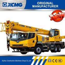 XCMG 20 Ton Truck Crane Gantry Crane with Ce (Xct20L4)
