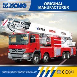 XCMG Dg54 Aerial Platform Fire Truck (more models for sale)