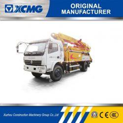 XCMG Volvo Heavy Equ