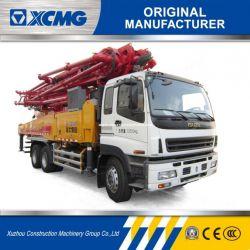XCMG Heavy Equipment