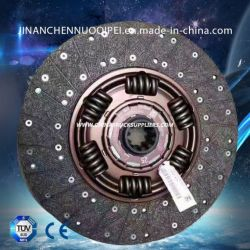 High Quality Low Price Clutch for Howard T7h T5g Main The Thailand M