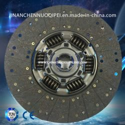 High Quality Low Price Clutch for Howard T7h T5g Main The Laos Marke