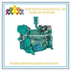 Weichai High Quality Marine Generator Wp10/Wp12/W13