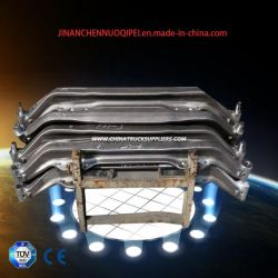 Low Price Truck Front Axle Main The Afghanistan Market