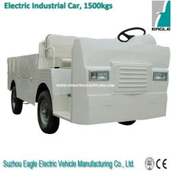 Industial Electric C