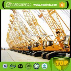Hot Sale Xgc180 180 Ton Crawler Crane
