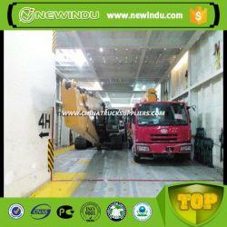 Sq18sk5q 18 Ton Truck Mounted Crane
