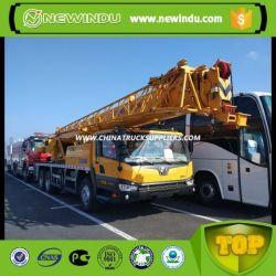 XCMG Full Hyraulic 25t Truck Crane Qy25K5
