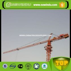 Brand New 6 Tons Tower Crane Syt80 (T6013-6)
