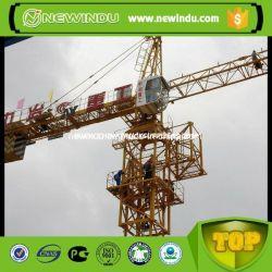 Sany Syt80 (T6510-6) Tower Crane 65m 1 Ton Tip Load Tower Cran