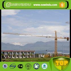 Sany 16ton Tower Crane Syt380 Lifting Equipment