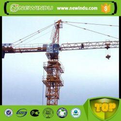 8ton Overhead Crane Sany Lifting Tower Crane Syt80 (T6510-8)