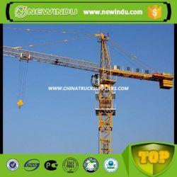 Tip Load 1.3ton Tower Crane