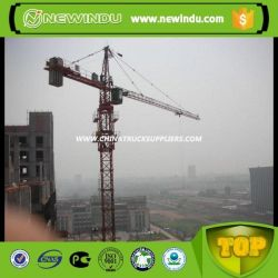 12 Tons New Good Price Tower Crane Syt250 (T7527-12)