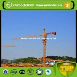 New 16 Tons Crane Mobile Tower Crane