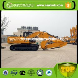 Crawler Excavator - ProductSearch - page2