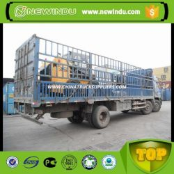 XCMG Cheap Skid Stee